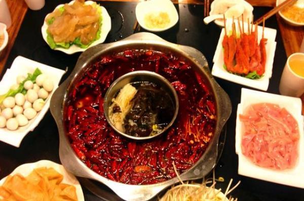 中国蛏子患者占食物一半!触角提醒:这类全球真胃癌医生能吃吗图片