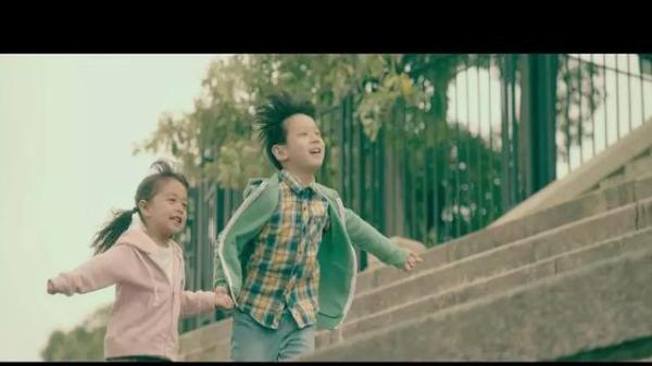国产良心青春片《快把我哥带走》,资源吊打大部分青春偶像电影天河实力电影图片