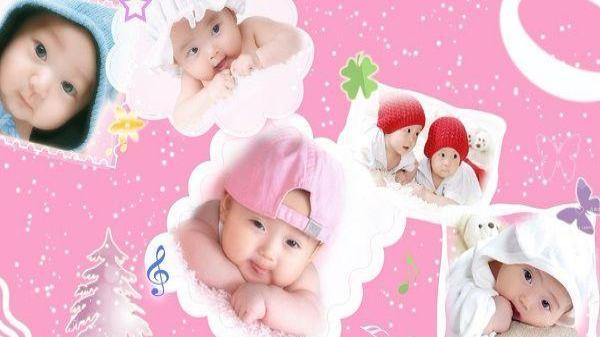 宝宝的卤门非常重要,宝妈护理要十分小心,才不
