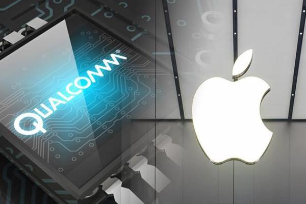 苹果公司什么时候出5G iPhone?你可能得等到